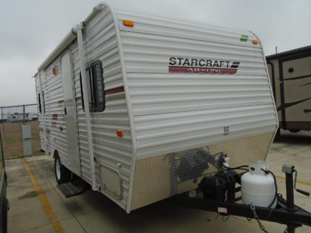 Camper Trailer For Sale San Antonio Brilliant Pink