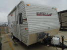 Used 2012 Starcraft Starcraft 17RD Travel Trailer For Sale