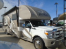 New 2015 THOR MOTOR COACH Four Winds 33SW Class C For Sale