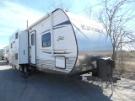 Used 2014 Forest River Shasta 27KS Travel Trailer For Sale