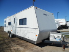Used 2006 R-Vision Max Lite 30 Travel Trailer For Sale