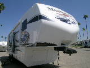 New 2013 Keystone Montana 3000RK Fifth Wheel For Sale