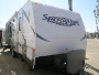 New 2013 Keystone Springdale 241RKSS Travel Trailer For Sale