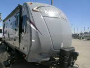 New 2013 Dutchmen Komfort 2650FL Travel Trailer For Sale