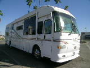 Used 2007 Alfa So Long 40LS Class A - Diesel For Sale