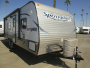 New 2014 Keystone Springdale 232RBL Travel Trailer For Sale