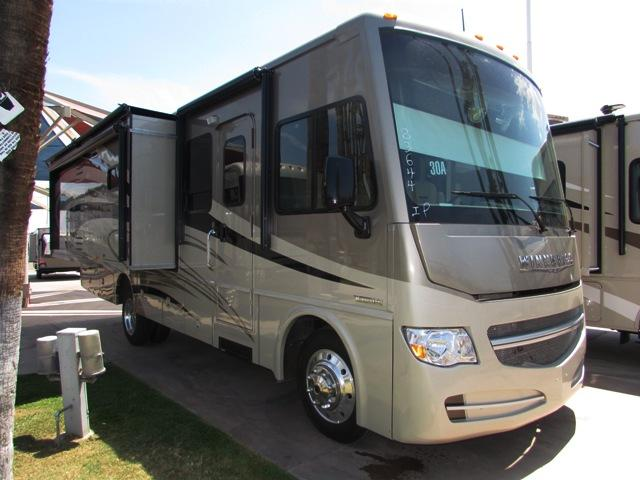 Buy a New Winnebago Sightseer in Meridian, ID.