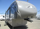 New 2014 Keystone Montana 338DB Fifth Wheel For Sale