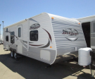 New 2014 Jayco Jay Flight 26BH Travel Trailer For Sale