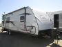 New 2014 Coleman Coleman CTU268RK Travel Trailer For Sale