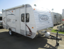 New 2014 Jayco JAY FLIGHT SWIFT SLX 184BH Travel Trailer For Sale