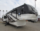 New 2014 Jayco Pinnacle 36RETS Fifth Wheel For Sale