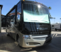 New 2014 Winnebago Adventurer 32H Class A - Gas For Sale