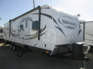 New 2014 Dutchmen Denali 311BH Travel Trailer For Sale