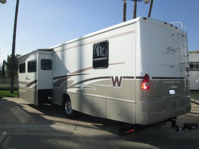 Popular  Travel Trailer For Sale In Bakersfield CA  SLV550723  Camping World