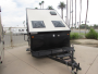 New 2015 Jayco JAY SERIES SPORT 12HMD Pop Up For Sale