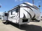 New 2014 Dutchmen Denali 316RES Fifth Wheel For Sale