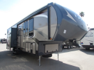 New 2015 Forest River SANDPIPER SELECT 30IOK Fifth Wheel For Sale