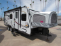 New 2015 Coleman Coleman CTE236 Hybrid Travel Trailer For Sale
