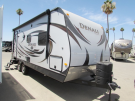 New 2014 Dutchmen Denali 2371RB Travel Trailer For Sale