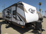 New 2014 Keystone Cougar 29RBK Travel Trailer For Sale