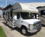 2014 THOR MOTOR COACH Freedom Elite