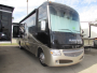 New 2015 Winnebago Adventurer 32H Class A - Gas For Sale