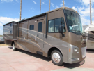 New 2015 Winnebago Vista 35B Class A - Gas For Sale
