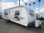 Used 2010 Keystone Laredo 293 Travel Trailer For Sale