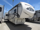 New 2014 Keystone Montana 3582RL Fifth Wheel For Sale