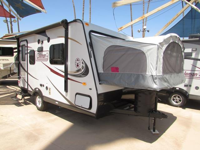 New BAKERSFIELD, Calif  Bakersfields River Run RV Park Is Using The Latest In Virtual Reality 360 Degree Video Technology To Allow Anyone Anywhere In The World To Virtually Tour Their Property The 360 Video Is Accessible On The