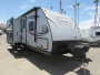 New 2015 Coleman Coleman CTU271RB Travel Trailer For Sale