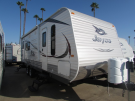 New 2015 Jayco Jay Flight 26RKSC Travel Trailer For Sale