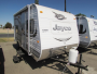 New 2015 Jayco JAY FLIGHT SLX 154BHC Travel Trailer For Sale