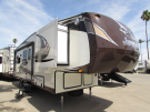 New 2015 Jayco EAGLE HT 26.5RKS Fifth Wheel For Sale