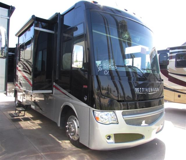 New Class A Gas Rvs And Motorhomes For Sale Rvs Com
