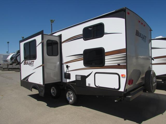 Creative  Travel Trailers RV For Sale In Bakersfield California  Camping