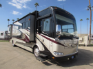 Used 2010 Damon Tuscany 4072 Class A - Diesel For Sale