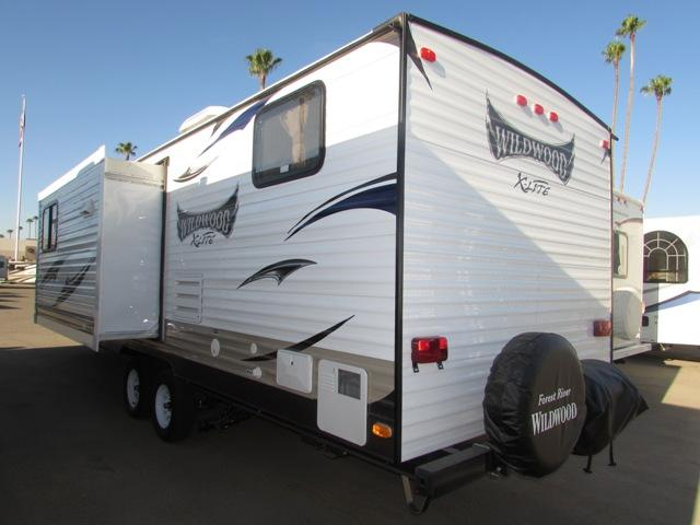 Fantastic  Travel Trailers RV For Sale In Bakersfield California  Camping