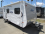 Used 2013 R-Vision Trail-lite I-18 SPORT Travel Trailer For Sale