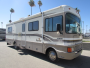 Used 1999 Fleetwood Bounder 30E Class A - Gas For Sale