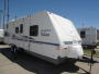 Used 2006 Fleetwood Yukon 290BH Travel Trailer For Sale
