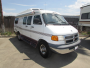 Used 2000 Roadtrek Versatile 190 Class B For Sale