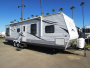 Used 2010 Jayco Jay Flight 32RLS G2 Travel Trailer For Sale