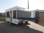 Used 2006 Jayco Jayco 1207 Pop Up For Sale