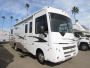 Used 2008 Winnebago Sightseer 30B Class A - Gas For Sale