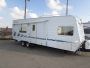 Used 2005 Weekend Warrior Weekend Warrior 2600 Travel Trailer Toyhauler For Sale