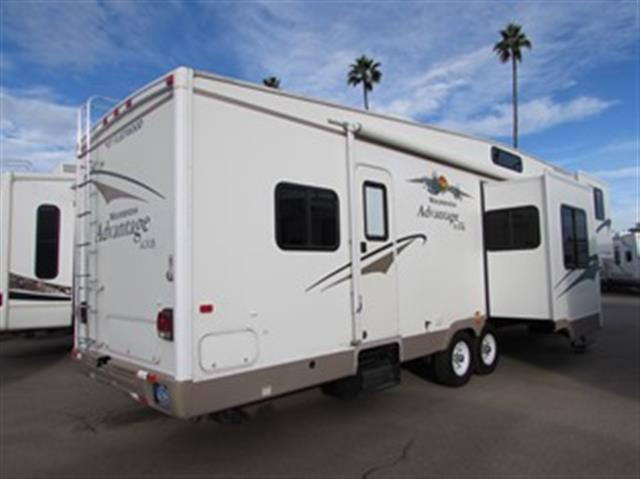 Beautiful  Travel Trailers RV For Sale In Bakersfield California  Camping