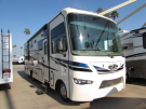 New 2015 Jayco PRECEPT 29UR Class A - Gas For Sale