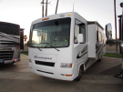 2009 Fourwinds Fun Mover